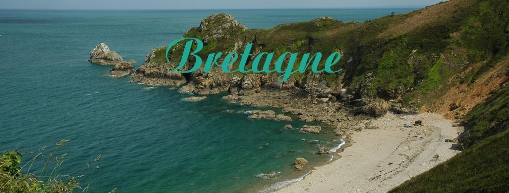 Renske Cramer Creatief fotopagina Bretagne Frankrijk