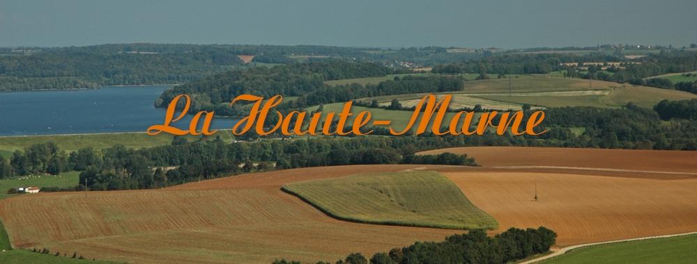 Renske Cramer Creatief reizen Frankrijk landschapsfoto van de Haute-Marne