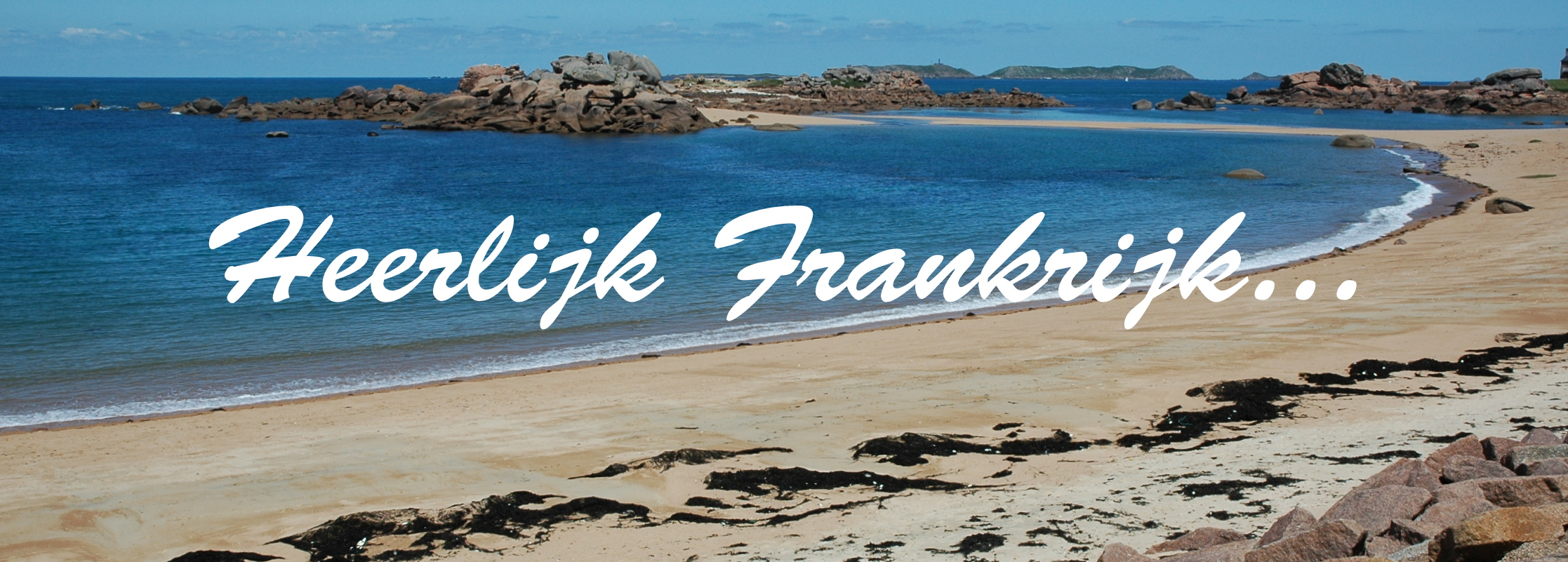 Renske Cramer Creatief reizen Heerlijk Frankrijk DSC_0543