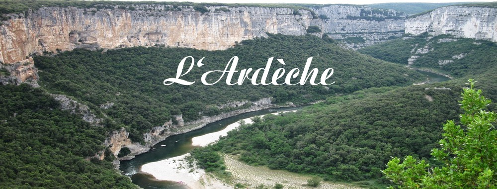 Renske Cramer Creatief reisreportage Ardèche Frankrijk Gorges de l Ardèche