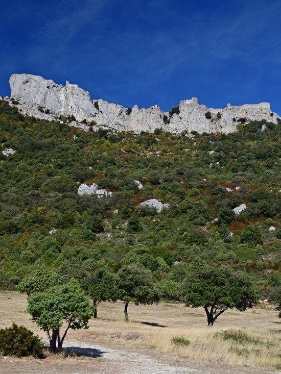 Renske Cramer Creatief foto van de Pyrenees Orientales, Frankrijk