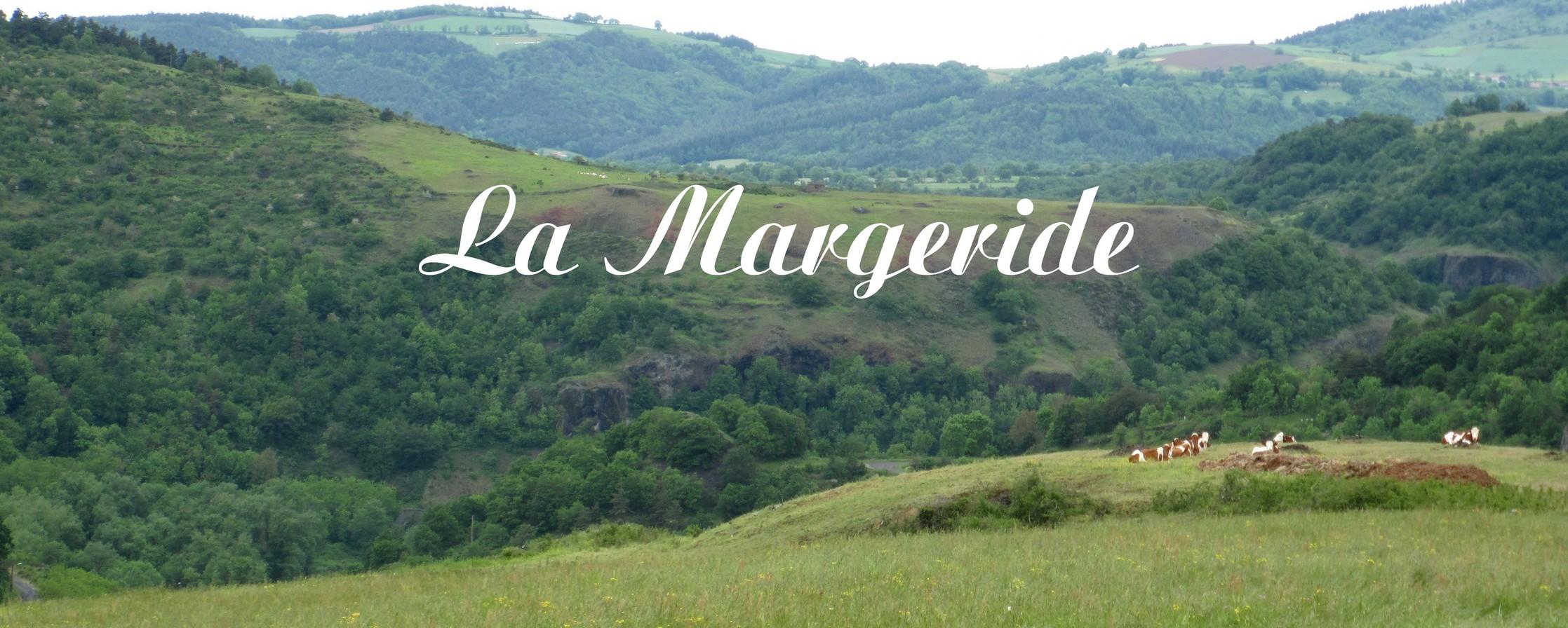 Snuffelen aan Margeride en Mont-Lozère op de site Renske Cramer Creatief