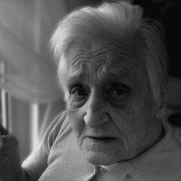 Renske Cramer Creatief artikel over euthanasie bij voltooid leven