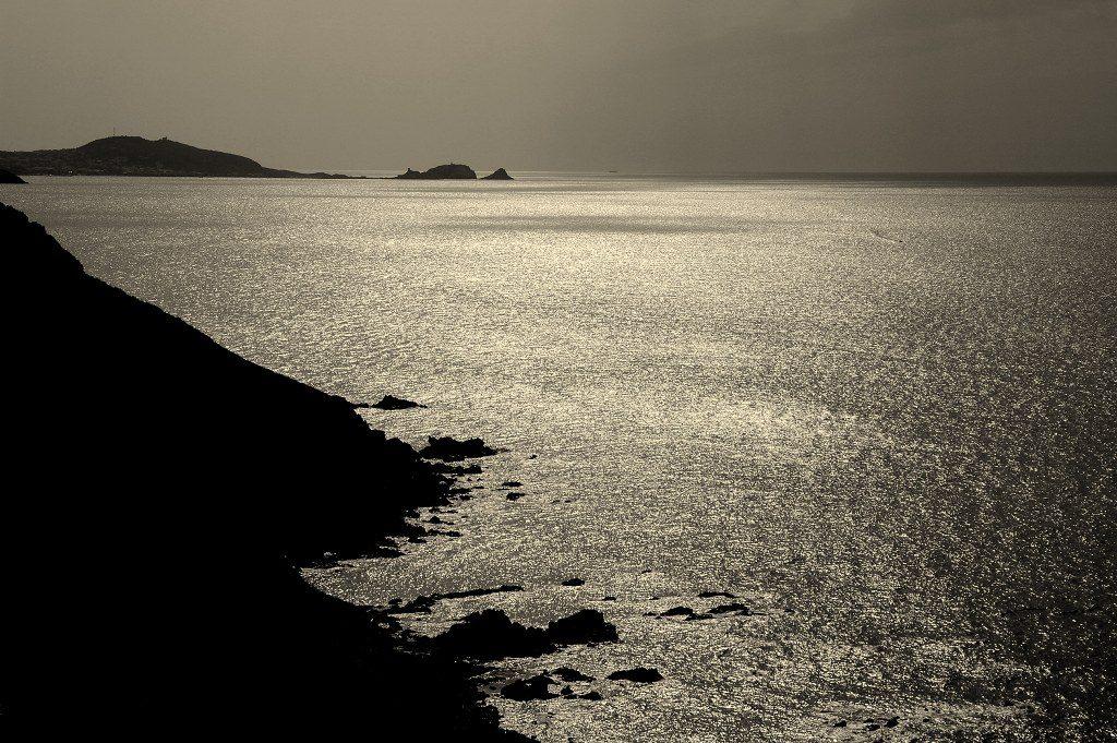 Renske Cramer Creatief: sectie foto's van landschappen foto van een landschap