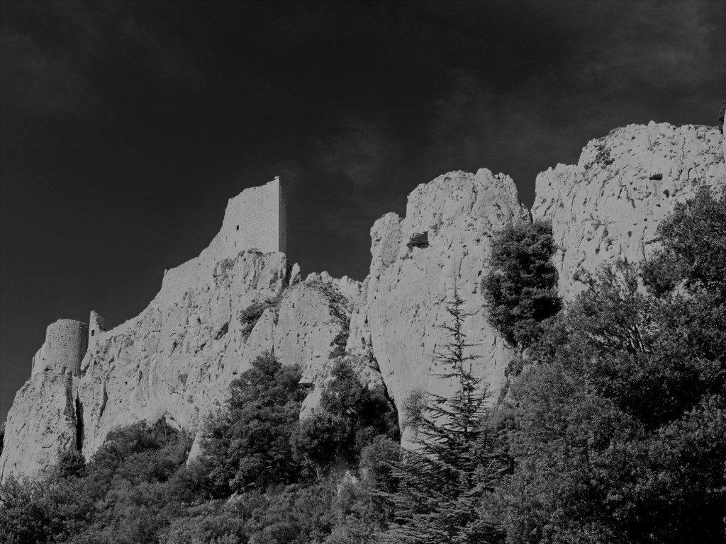 Renske Cramer Creatief zwart-wit foto's foto's van Renske0016_512x768